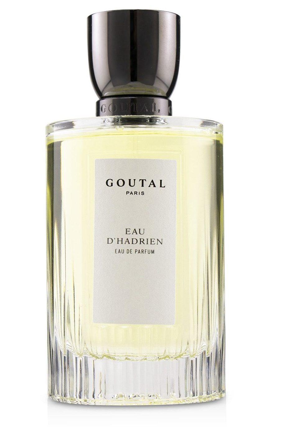 Goutal - Eau d'Hadrien