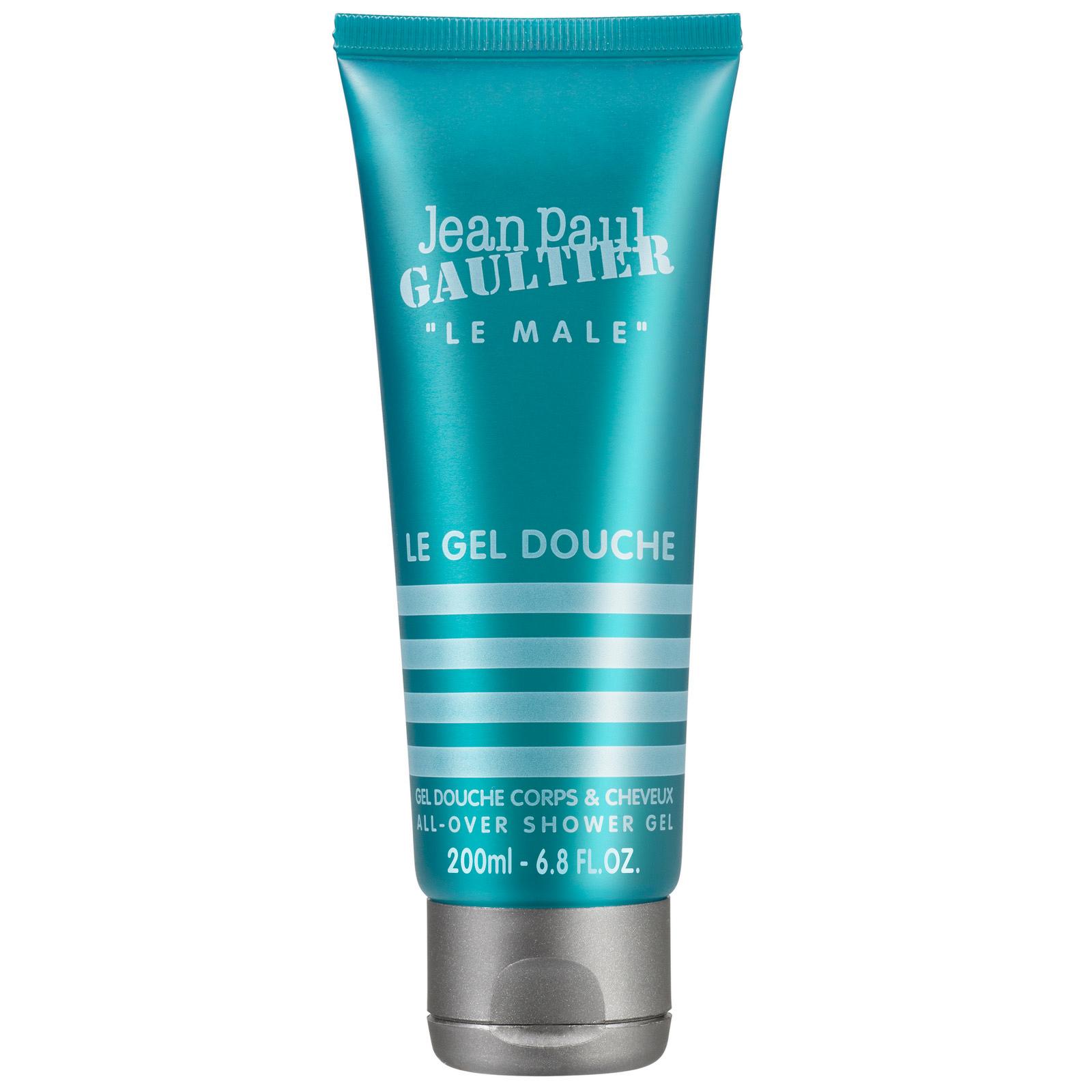 Jean Paul Gaultier Le Malle