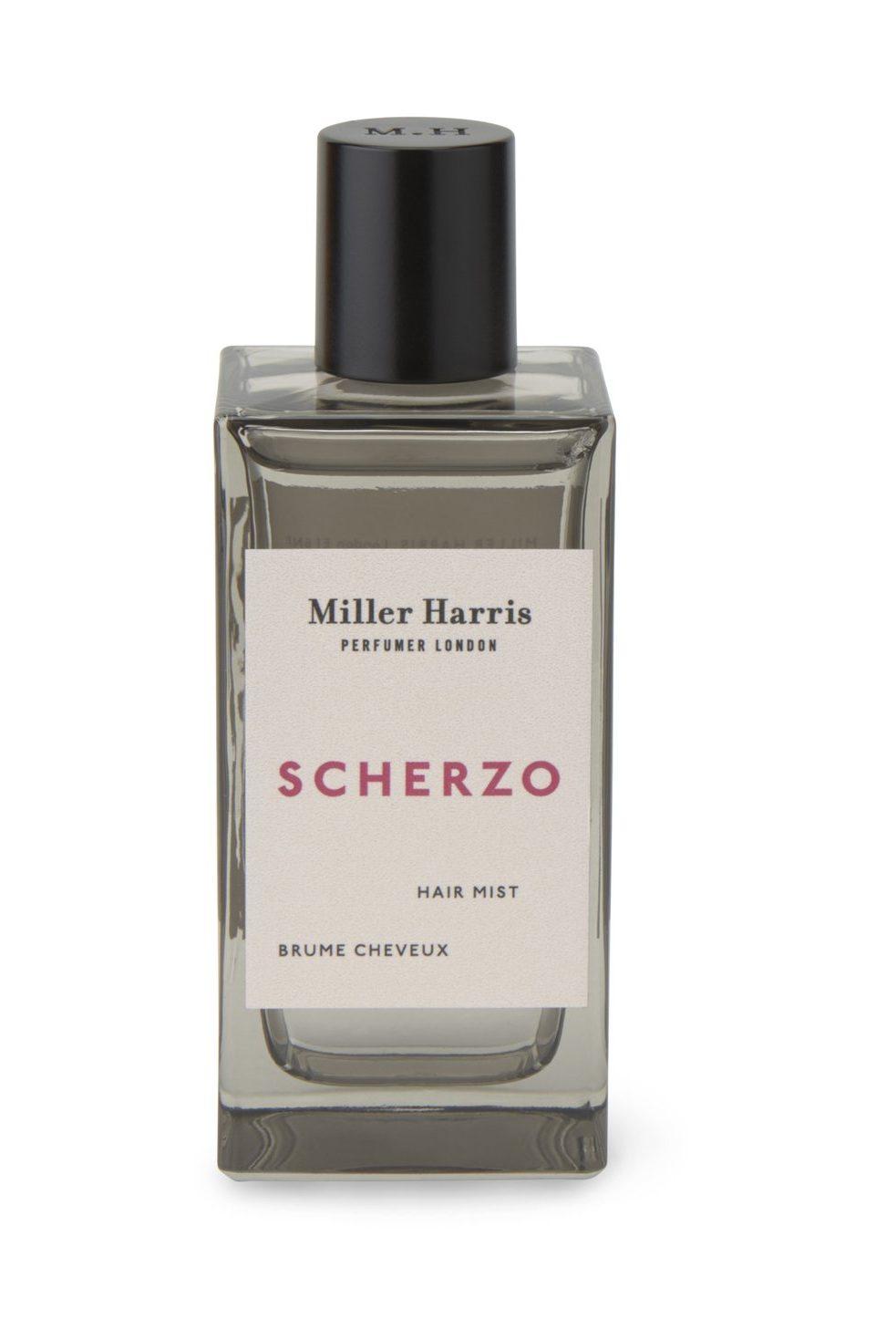 Miller Harris - Scherzo hair mist
