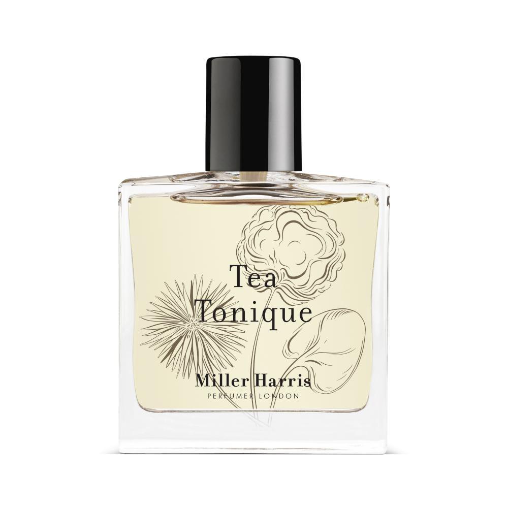 Miller Harris - Tea Tonique