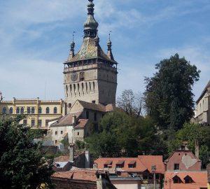 Patrimoniu Mondial UNESCO