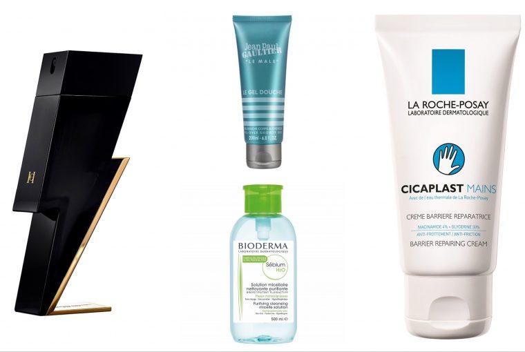 4 produse pe care nu o sa regreți că le-ai cumpărat