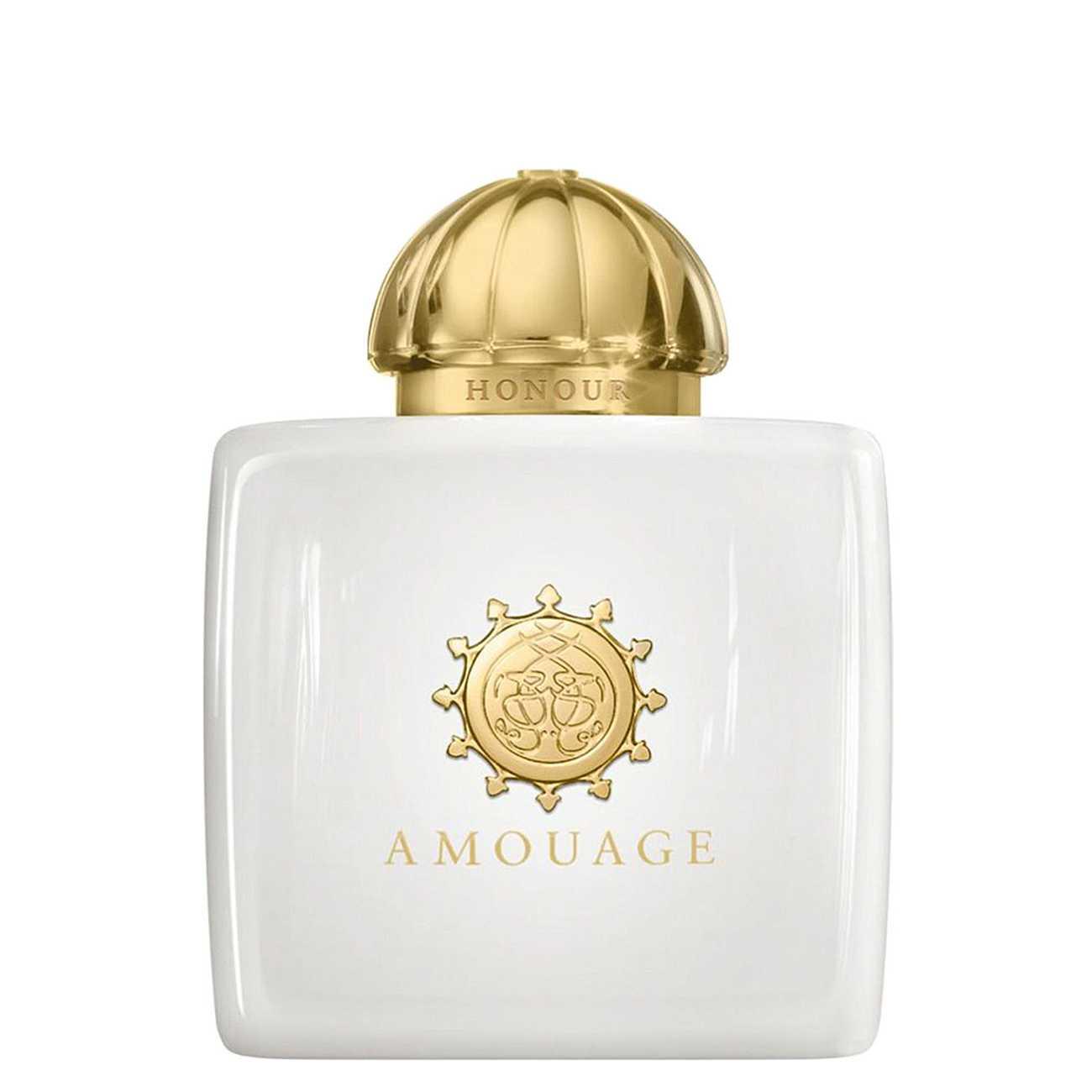 Amouage -Honour