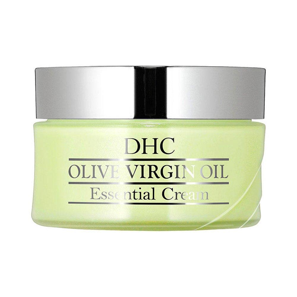 DHC Olive Virgin Oil Essential