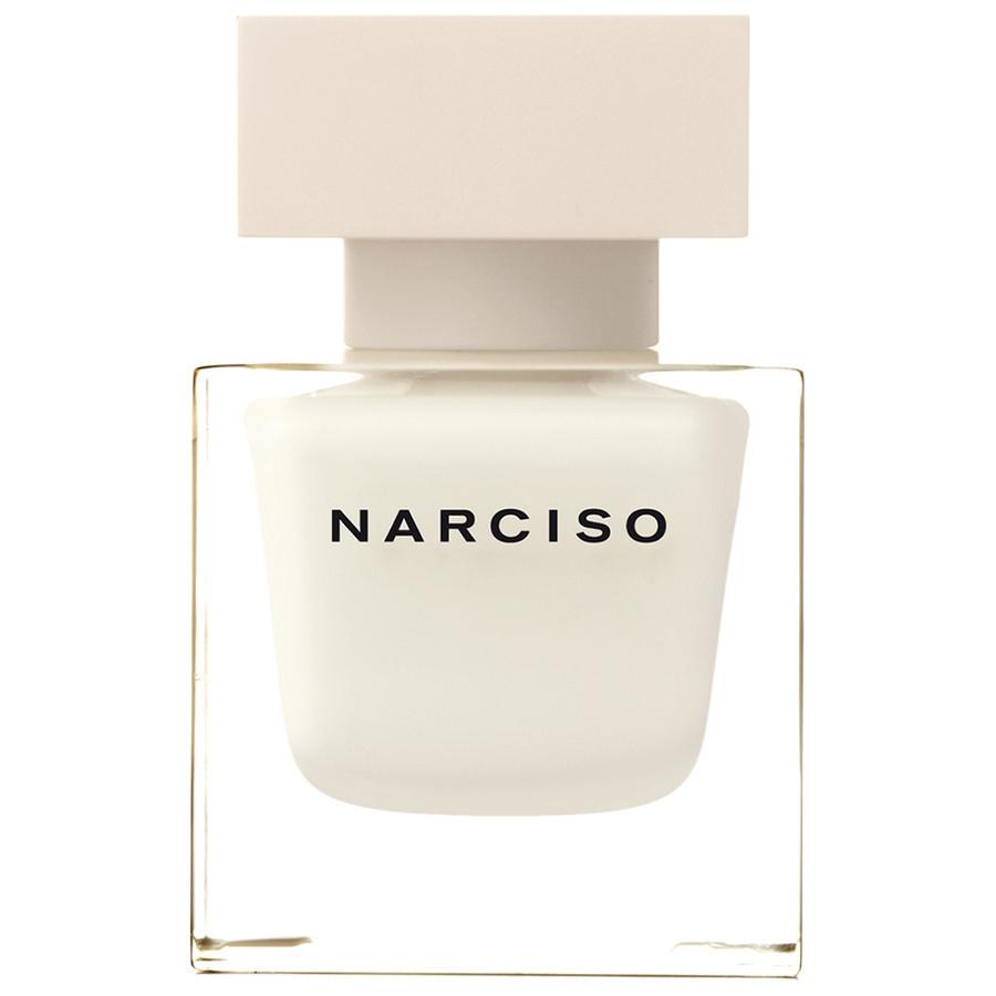 Narciso Rodriguez - Narciso
