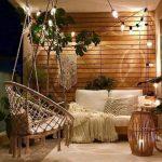 colț de relaxare