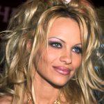 trenduri de beauty ale anilor '90