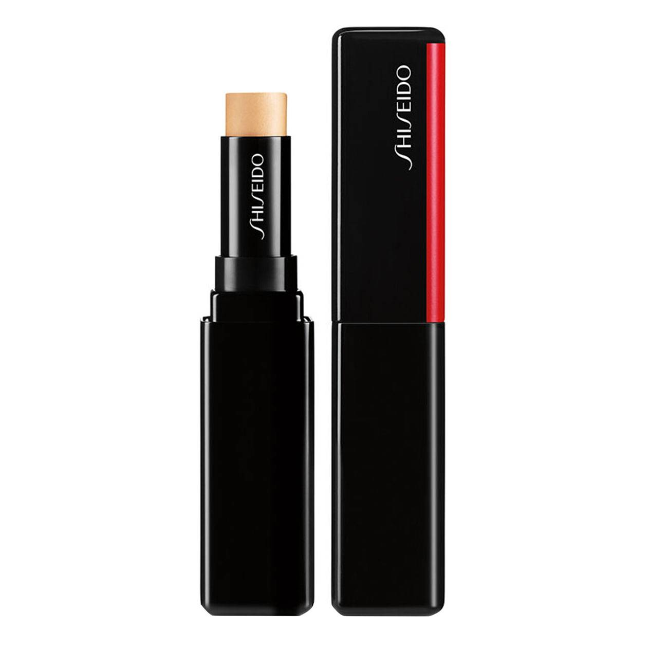 Baton corector Shiseido Synchro Skin Gel Stick