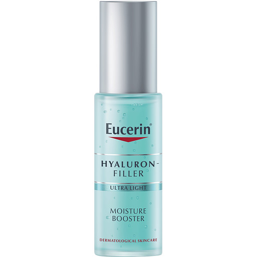 Eucerin Hyaluron Filler Ultra Light Refreshing