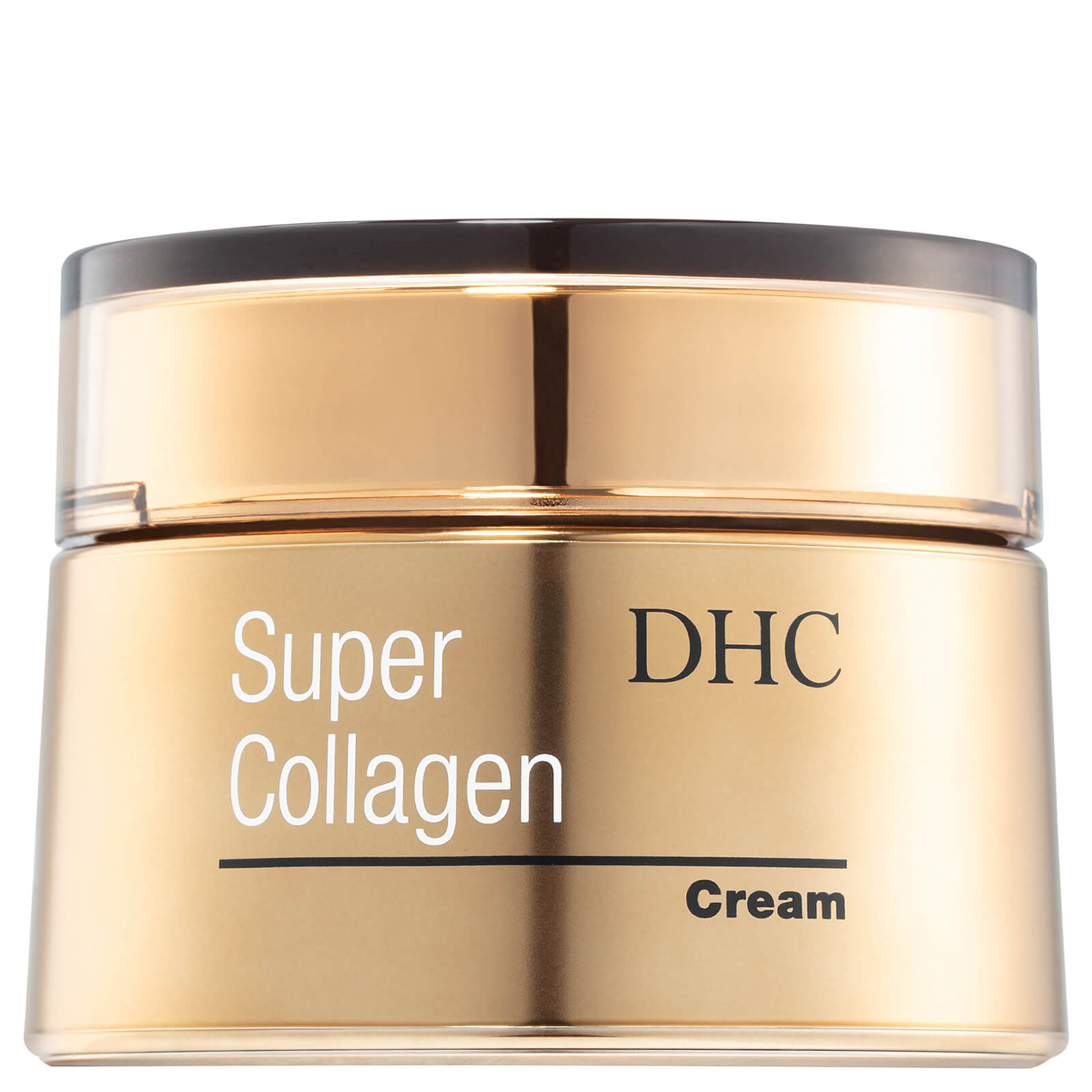 DHC Super Collagen Cream