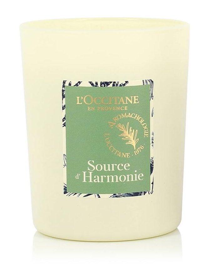 L'OccitaneSource D'Harmonie Harmony