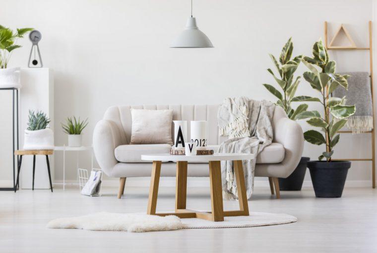 stilul de design scandinav