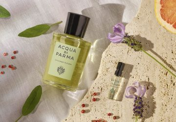 tendințe în parfumerie pentru 2021