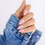 modele unghiii primăvară