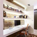spațiu de studiu
