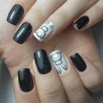 unghii de Paște