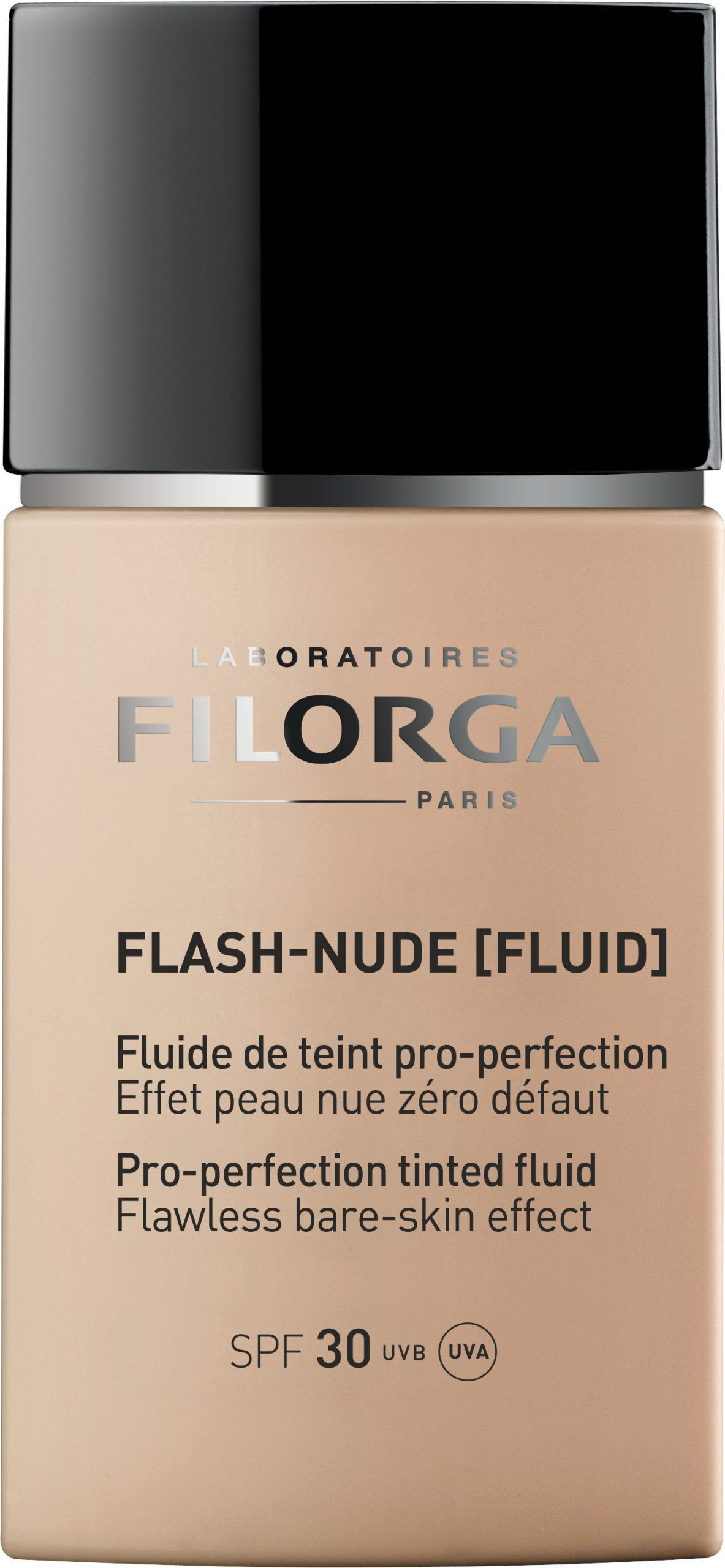 Filorga Flash-Nude Tinted Fluid SPF30