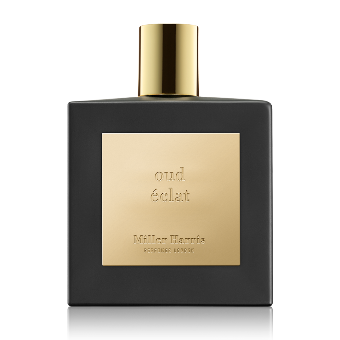 Miller Harris Oud Eclat Eau de Parfum