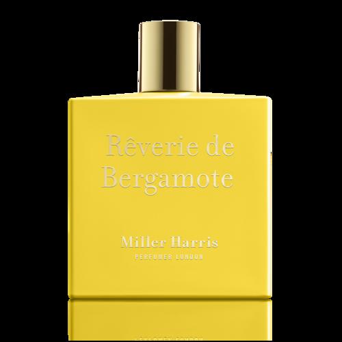 Miller Harris Reverie de Bergamote