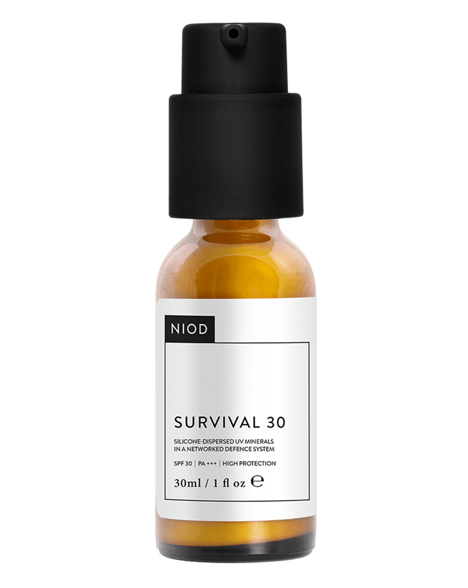 Survival 30